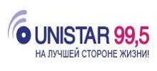 Unistar Radio
