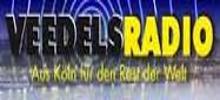 Veedelsradio