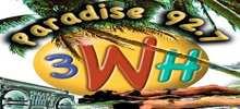 WJBB FM