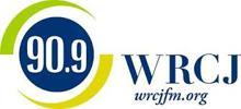 WRCJ FM