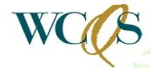 Wcqs Fm