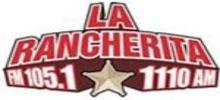 Rancherita
