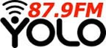 Yolo Radio