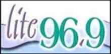 Lite FM 96.9