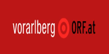ORF Vorarlberg
