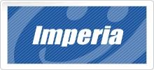 Radio Imperia