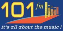 Radio Logan