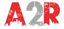 A2R Funk