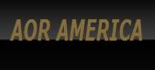 AOR America