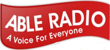 Able Radio Cork