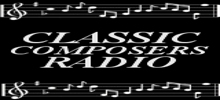 Clásico Compositores Radio