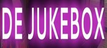 De Juke Box
