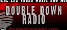 Double Down Radio