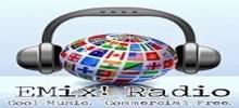 EMIX Radio