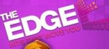 Edge Digital