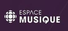 Prostor glasbo