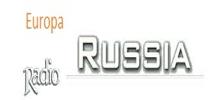 Europa Rusija