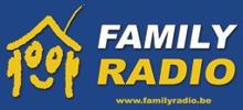 Семейное радио