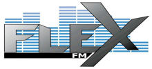 Flex FM
