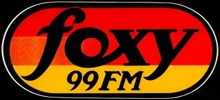 foxy99