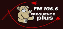 Frequence Plus