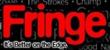 Fringe Radio
