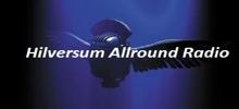 Hilversum Allround Radio