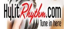 Hy Lit Rhythm
