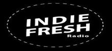Indie Frische Funk