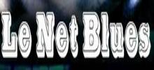 Le Net Blues Radio
