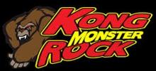 Monster Rock Radio