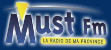 Must FM-