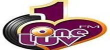 OneLuv FM