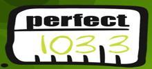 Perfect Radio