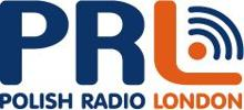 Polskie Radio London
