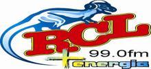 RCL FM