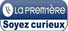 RTBF La Premiere