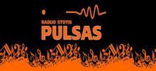 Radijo stotis Pulsas