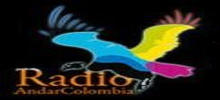 Radio AndarColombia