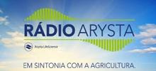 Radio Arysta