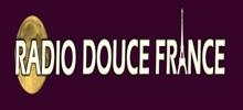 Radio Douce