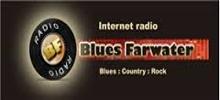 Радио Фарватер Живая