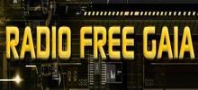 Radio Free Gaia