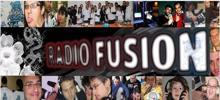 Radio Fusion Italia