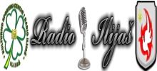 Radio Ilijas