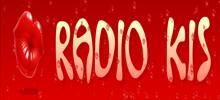Radio Kis