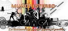 Radio Mundy Estereo