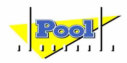Radio Pool