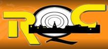 Cine Chifel Radio