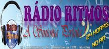 Radio Ritmos FM